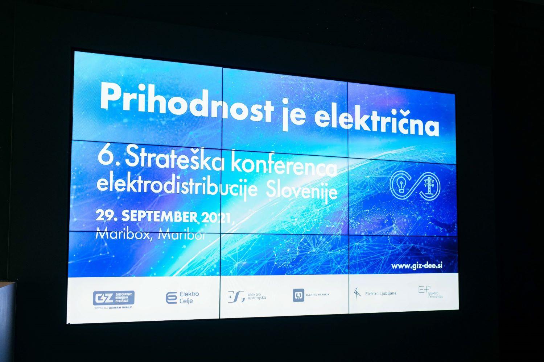 Elektro_Celje_2_60621