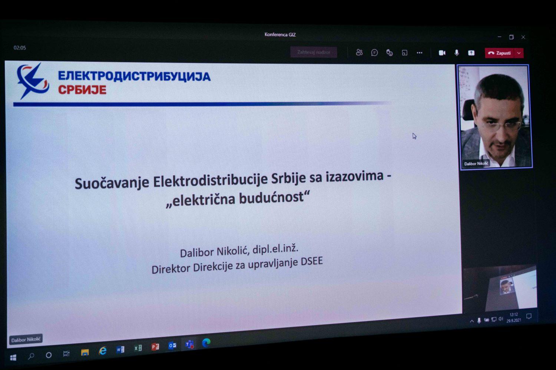 Elektro_Celje_6395